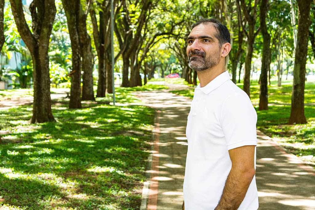 Dr-Flávio-Cunha-atende-em-Brasília-1024x683.jpg